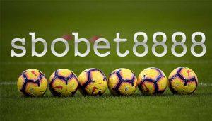 sbobet8888